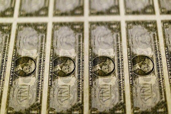 ۱۹۳ میلیون دلار در سامانه نیما عرضه و ۶۲ میلیون دلار معامله شد