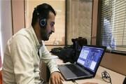 تبعیض میان دانشجویان دولتی و آزاد در تخصیص اینترنت رایگان