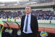 اهداف و چالشهای پیش روی اسکوچیچ برای تیم ملی
