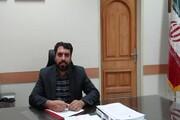 فعالیت گروههای جهادی در کلینیک خاتم الانبیا واحد اصفهان