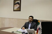 برگزاری سلسله نشستهای گفتمان انقلاب اسلامی با محوریت ۱۳ آبان