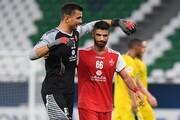 آمار فوق العاده لک در لیگ قهرمانان آسیا به روایت AFC