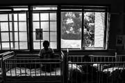 افزایش یارانه مراکز توانبخشی در سال ۱۴۰۰