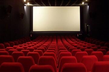 ادامه حیات سینماها با ۲۵درصد ظرفیت در نیویورک