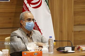 ارتقای سطح حقوق و دستمزد کارکنان دانشگاه آزاد اسلامی ضروری است