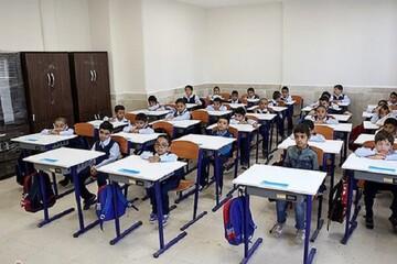 آموزش و پرورش ناتوان در پرورش دانشآموزان نخبه