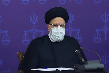 جنگ اقتصادی، ایران را از راهی که در پیش گرفته باز نخواهد داشت