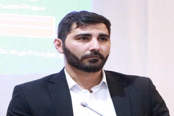 تدوین ۱۷ برنامه برای تحول در نشریات دانشجویی دانشگاه آزاد اسلامی/ اجرای مُرّ قانون و ایستادگی در مقابل اعمال نفوذ
