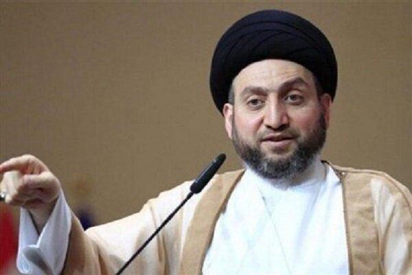 عراق هرگز بخشی از سیاست عادیسازی روابط با رژیم صهیونیستی نخواهد بود