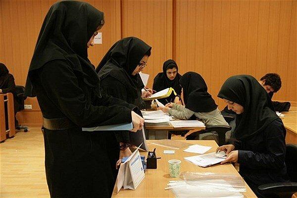 جزئیات بازگشت به تحصیل رشتههای غیرپزشکی دانشگاه آزاد اسلامی اعلام شد