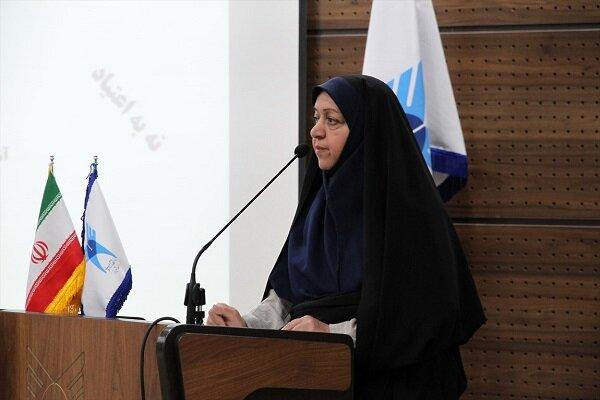 مرحله جدید رزمایش همدلی در واحد شیراز آغاز میشود/ مشاوره رایگان برای افراد تحت پوشش کمیته امداد