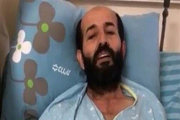 بازداشت اداری، ابزار غیرقانونی اسرائیل برای سرکوب ملت فلسطین است