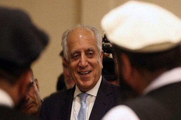 آمریکا و طالبان یکدیگر را به نقض توافق صلح متهم کردند