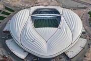 قطر کاندیدای برگزاری لیگ قهرمانان ۲۰۲۱ آسیا شد