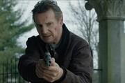 «دزد صادق» گیشه سینمای آمریکا را فتح کرد