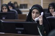 روایت ماجرای بانوان پلیس ۱۱۰ در «دختر الهام»