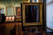 ردپای بزرگترین سرقت هنری تاریخ به ایرلند رسید