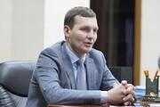 اظهارات معاون وزیر خارجه اوکراین درباره هواپیمای اوکراینی