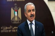 واکنش مقام فلسطینی به ورود هیأت اماراتی به مسجدالأقصی