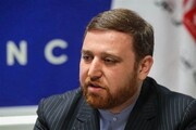 رئیس دبیرخانه مرکزی مسابقات ملی کرسیهای آزاداندیشی منصوب شد