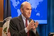 این ماه تحریمهای جدیدی علیه ایران وضع میکنیم