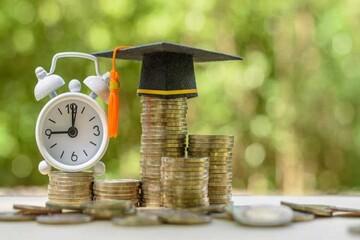 زمان پرداخت وامهای دانشجویی مشخص شد+ جدول