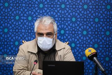 تبیین برنامه پنج ساله، راهبردی عملیاتی در دانشگاه آزاد اسلامی