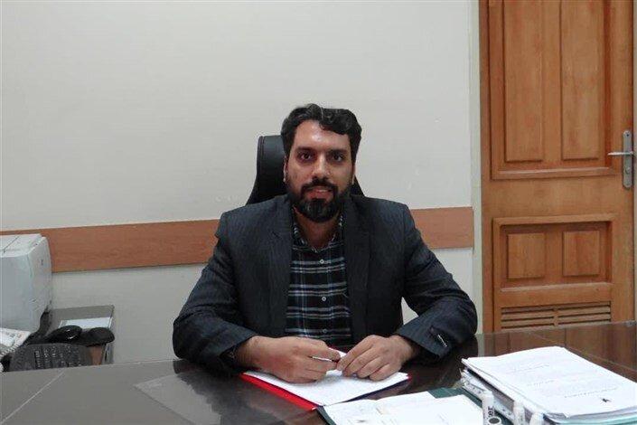 میزبانی اصفهان از اولین جشنواره کانونهای فرهنگی دانشجویی دانشگاه آزاد اسلامی