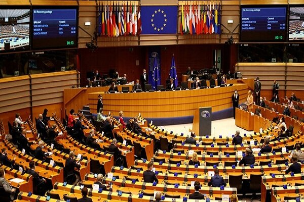 قانونگذاران اروپایی خواستار تحریم اجلاس گروه ۲۰ به ریاست عربستان شدند