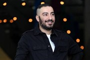 بیماری «نوید محمدزاده» ماجرا ساز شد