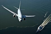 گرانفروشان بلیت هواپیما به تعزیرات حکومتی معرفی میشوند