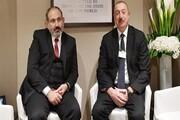 اعلام آمادگی رئیسجمهور آذربایجان و نخستوزیر ارمنستان برای حضور در مسکو