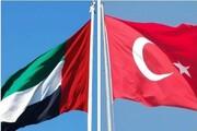 افشای جزئیات مربوط به جاسوس دستگیر شده امارات در ترکیه