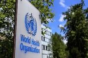 احتمال نشت ویروس کرونا از یک آزمایشگاه / سازمان بهداشت جهانی به دنبال منشا واقعی