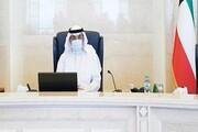 کویت ساخت واحدهای جدید صهیونیستنشین را محکوم کرد