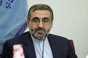 سخنان سخنگوی دولت حاکی از بیاطلاعی از اصلاحیه قانون مجازات اسلامی است