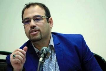 هنوز معرفتشناسی علوم انسانی در ایران به وجود نیامده است