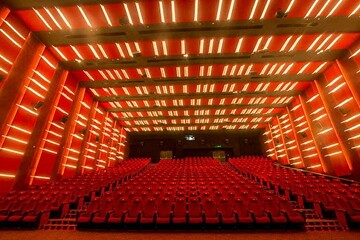 چین تاجدار گیشه سینمای ۲۰۲۰ شد
