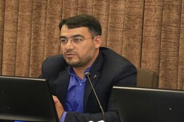 کرسی آزاداندیشی انتخابات آمریکا و تاثیر آن در اقتصاد ایران برگزار میشود/ تشکیل میز حجاب و عفاف در واحد همدان