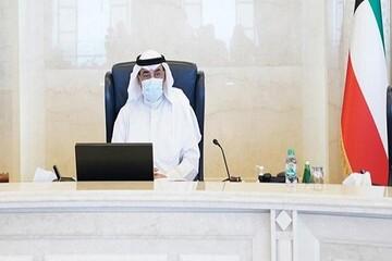 کویت تصمیم تلآویو برای ساخت واحدهای جدید صهیونیستنشین را محکوم کرد