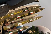 لغو تحریمهای تسلیحاتی آورده اقتصادی برای ایران ندارد