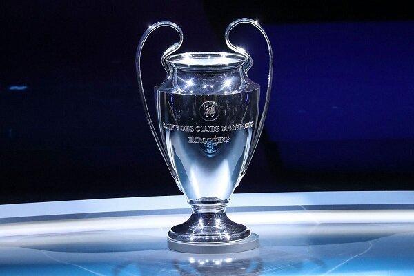 مکان فینال لیگ قهرمانان اروپا تغییر میکند؟