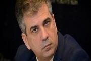 وزیر اطلاعات اسرائیل از سازش قریبالوقوع با سودان خبر داد