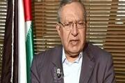 برای آشتی ملی فلسطین منتظر اجازه غرب و عرب نیستیم