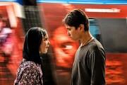 «خورشید» مجیدی در میان نامزدهای جشنواره فیلم کودک