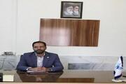 تشکیل کارگروه فضای مجازی در دانشگاه آزاد اسلامی اراک