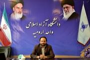 گفتمان انقلاب اسلامی مهمترین راهکار غلبه بر ناامیدی دانشجویان است