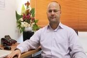 استاد دانشگاه شریف موفق به دریافت جایزه بین المللی فیزیک نظری شد