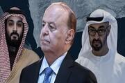 سیاست جهانی در قبال یمن اشتباه است