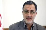 گزارش زاکانی از جلسه با طراحان استیضاح روحانی